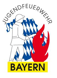 Jugendfeuerwehr Bayern