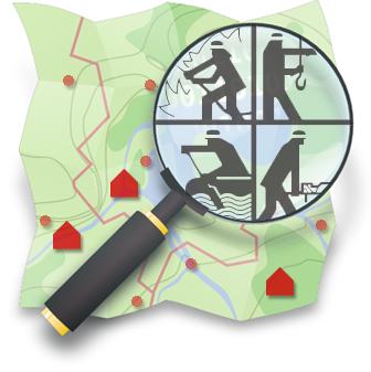 Openfiremap