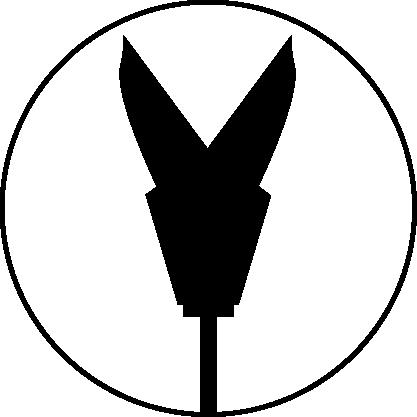 Technische Hilfeleistung (THL)