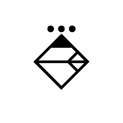 Zugführung des 9. Löschzuges des Landkreises Bayreuth